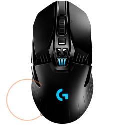 Lenovo ThinkSystem 10Gb 2-port Base-T LOM  LOM cards