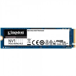 Kingston 2TB NV1 M.2 2280 NVMe SSD