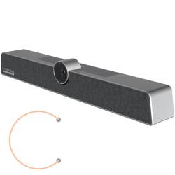 DELL EMC SSD 400-BKQB-56