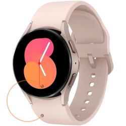 KINGSTON 256GB USB3.2 Gen1 DataTraveler Exodia
