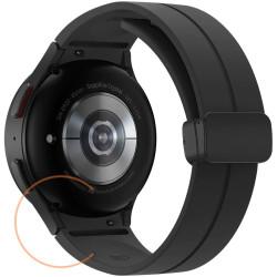 HDD AV WD Purple Pro