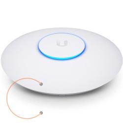 Dell Vostro 3500, Core i5-1135G7, 8GB, 512GB SSD PCIe, 15.6' FHD, Intel Iris Xe, 2x USB 3.2 Gen 1, 1x USB 2.0, 1x HDMI, SD, RJ45