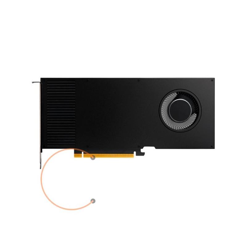 Eaton Gigabit Network Card  Ethernet 10/100/1000BaseT  Web/SNMP communications  UPS Supported: 5SC rack or RT