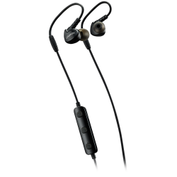 CANYON BTH-1 Bluetooth sport earphones with microphone