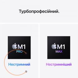 PHILIPS TV LED 50'