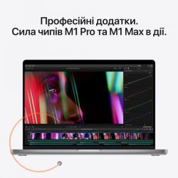 """Apple iMac 24"""" 4.5K Retina display"""