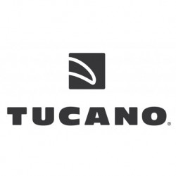 Tucano Educo protective case for 10.9inch iPad Air & 11 iPad Pro anti-shock TPU polycarbonate