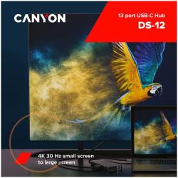 KINGSTON Memory Server KSM26SES8/8HD