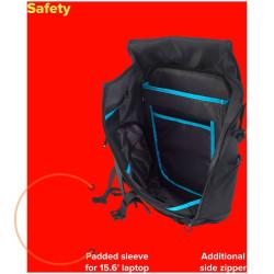 UBIQUITI Networking - Wireless Access Point U6-LITE