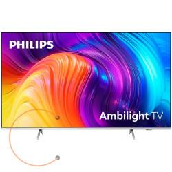 Eaton UPS 5E 650i  1/1phase 650VA