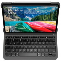 LOGITECH SLIM FOLIO PRO for iPad Pro 12.9-inch