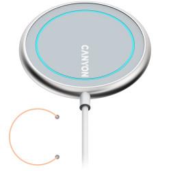 HDD AV WD Purple