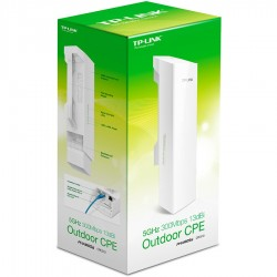Access Point TP-Link Outdoor 5GHz 300Mbps High power Wireless Access Point