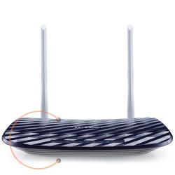 Moshi iGlaze Slim Hardshell Case for iPhone 12 mini