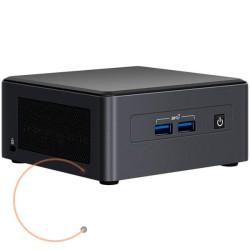 Moshi Vitros Clear Case for iPhone 12 mini