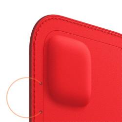 LENOVO Server options 4M17A12095