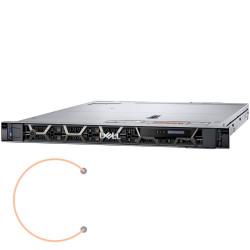 LENOVO Server options 17238BX