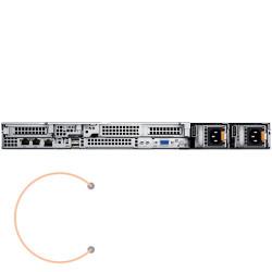 Lenovo ThinkSystem ST50 5.25' to 3.5' HDD Kit w/ Slim ODD