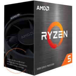 BOX DRY-PART 3MOD DEPTH 40MM    Flush mounting box Batibox