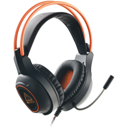 Canyon Gaming headset with 7.1 USB connector