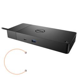 AMD CPU Desktop Ryzen 9 12C/24T 5900X