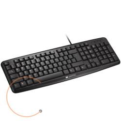 DELL XPS 15-9500, 15.6' UHD+