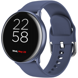 CANYON Marzipan SW-75 Smart watch