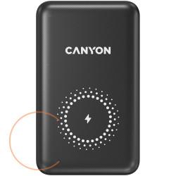 KINGSTON Memory Flash DTMC3/128GB