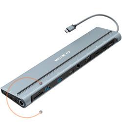 KINGSTON 64GB USB3.2 Gen 1 DataTraveler Exodia